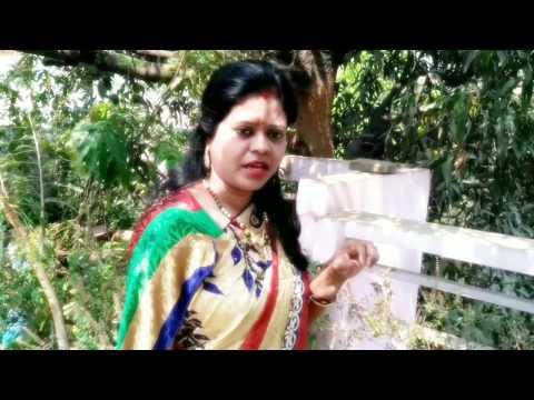 | Madhuban khusbu deta hai Unplugged | Song credits- Saregama Publishing and The Royalty Network|