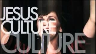 Where You Go I Go (Kim Walker Jesus Culture Remix By Grace Power)
