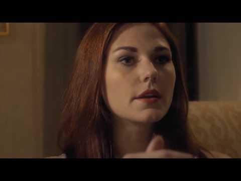 IYCA: Fate Accompli (Short Film)