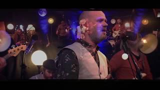 Publiners - Melodi - Live fra Studio-Nord, 2019