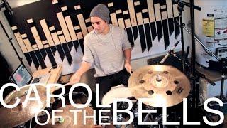 Brandon Scott - Carol of the Bells