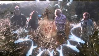 TRANSATLANTIC - Black As The Sky (ALBUM TRACK)