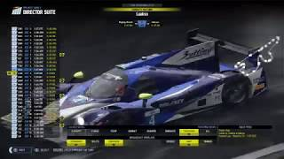Project CARS 2 | AOR Endurance League | PC | S4 | R3: Fuji