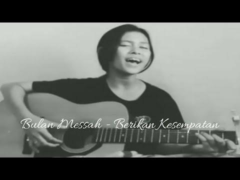 Cover Lagu Ambon | Berikan Kesempatan