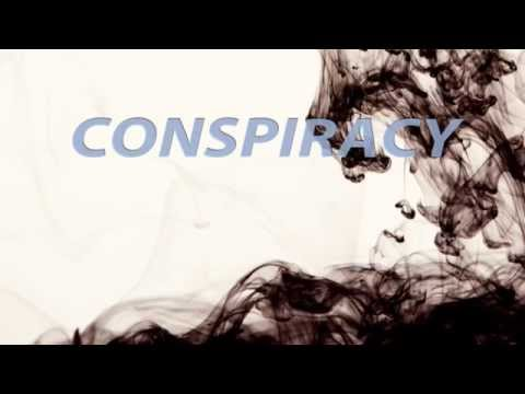 Suspenseful background Music - Conspiracy - detective searching Dramatic Film Movie Soundtracks