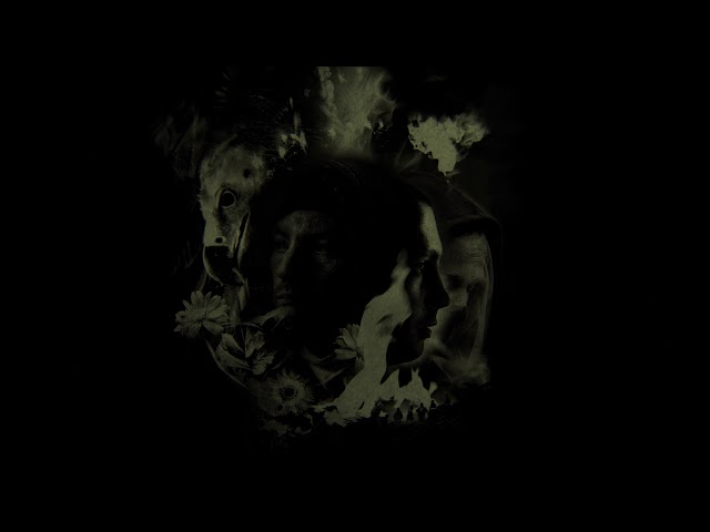twenty one pilots - Morph (Official Audio)