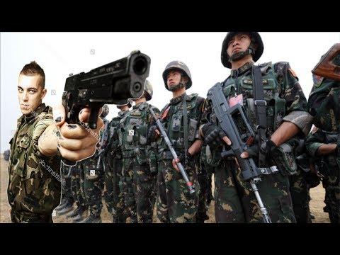 Contra todos con 1 pistola / Alíen Vs Depredador 2 / Marine / Capitulo 6