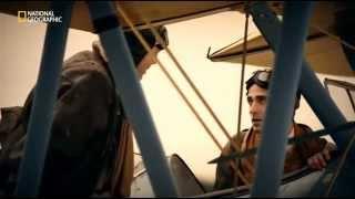 Воздушные Асы Второй Мировой Войны ч5 \ Air Aces WWII p5