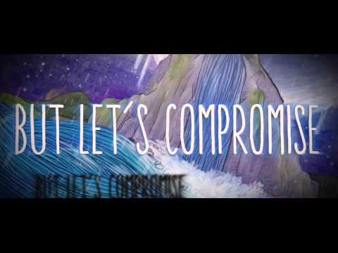 Sea In The Sky - Visions [Lyric Video]