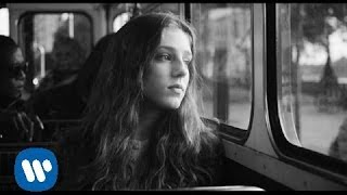 Repeat youtube video Birdy - People Help The People [Official Music Video]