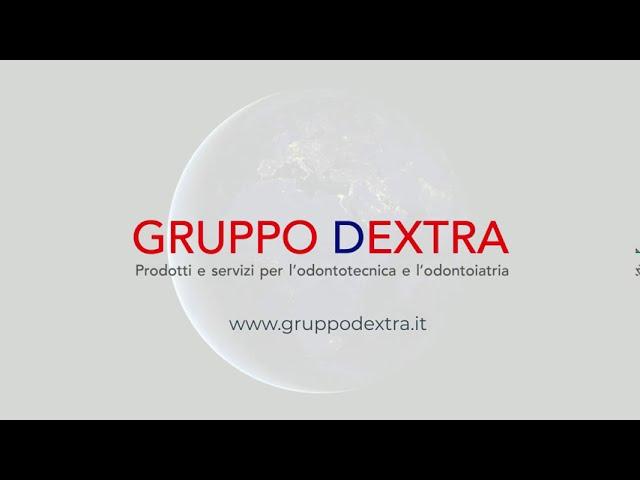GRUPPO DEXTRA - Collegati al futuro