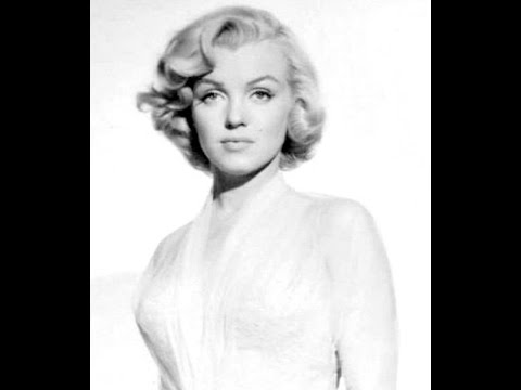 The Death of Marilyn Monroe - 1982 Television Report