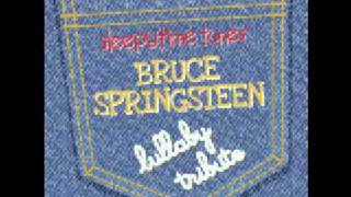 Radio Nowhere (Bruce Springsteen Lullaby Tribute)