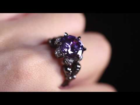 Engagement rings,wedding ring sets recommendations