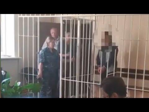 Замначальника уголовного розыска Сочи объявлен в федеральный розыск