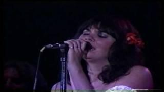 Video Linda Ronstadt - Willin' (1976) Offenbach, Germany download MP3, 3GP, MP4, WEBM, AVI, FLV September 2018