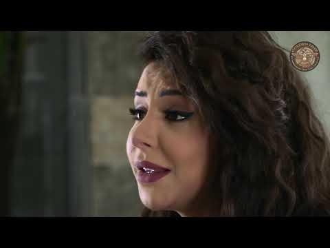 مسلسل سلاسل ذهب ـ الحلقة 34 الرابعة والثلاثون  كاملة | Salasel Dahab - HD