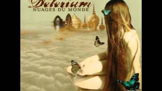 Watch Delerium Extollere video