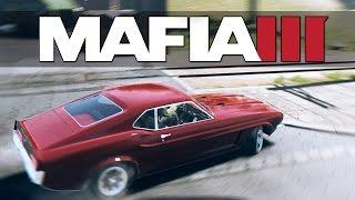 Mafia 3 - САМЫЙ ГРЯЗНЫЙ БИЗНЕС #9