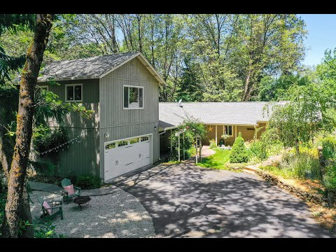 14131 Auburn Rd Grass Valley, Ca Real Estate from YouTube · Duration:  2 minutes 43 seconds