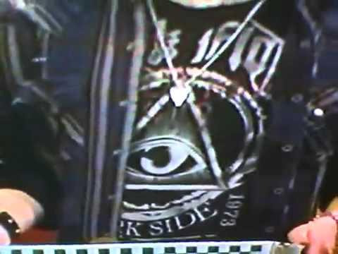 Iron Weasel Illuminati Exposed Youtube