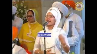 Awesome Speech Amrit Kaur