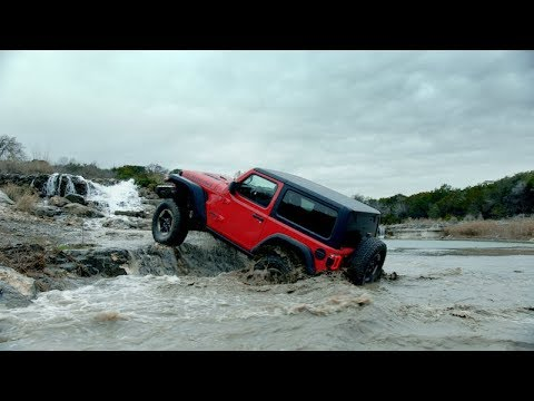 Great West Chrysler | New & Used Cars, Trucks, SUVs in Edmonton