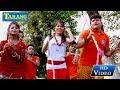 Deepika Ojha Hit New Kanwar Geet -देवघर ना लेके गइले - New Bhojpuri Bolbam Song