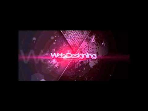 Virscent Art Attack Workshop Teaser - Web Designing and PHP