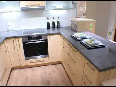 mema tv küchenstudio breitschopf kw 52 01 youtube