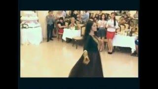 Свадьба Альберта и Анны .16.09.2015 Армавир