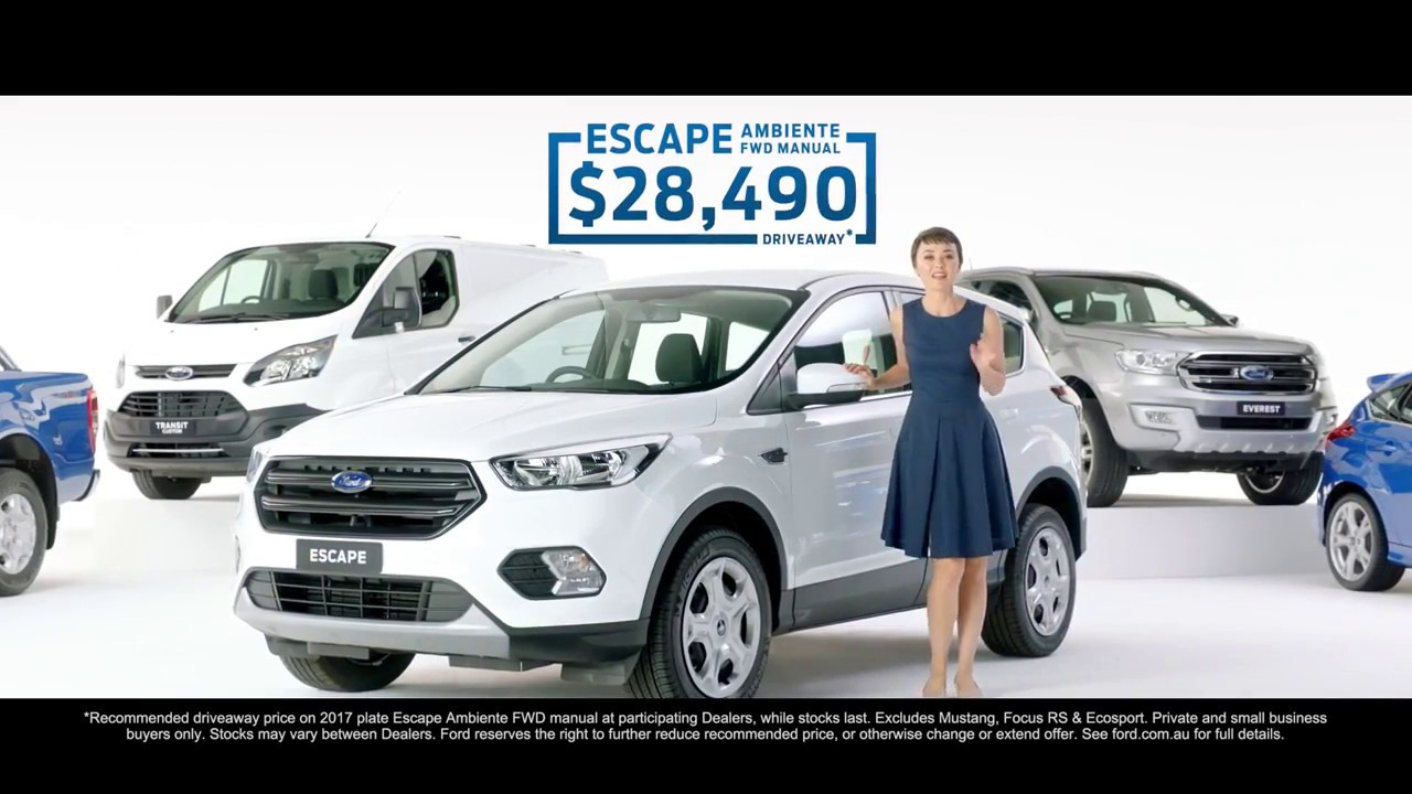 ford 2017 plate clearance now on while stocks last youtube rh youtube com Ford Truck Manuals Chilton Manual Ford