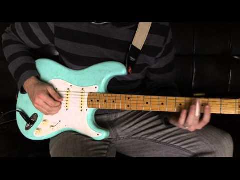 download slide guitar tips and tricks