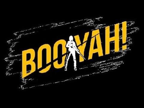 BOYAH PAKE DJ AKIMILAKU