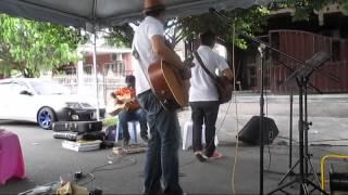 Hati Emas Cover By Live Acoustic Band Majlis Perkahwinan