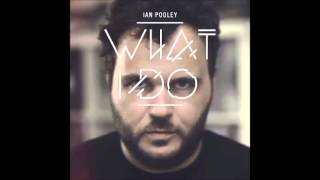 Ian Pooley - Swing Mode