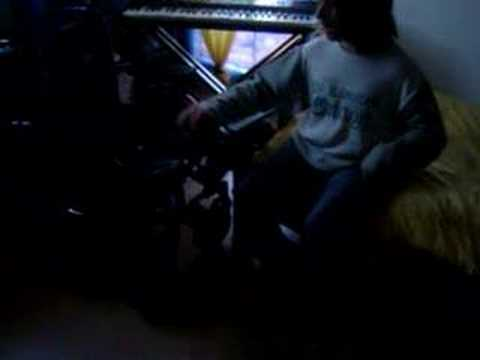 Transfert fauteuil lit youtube - Transfert malade lit fauteuil ...