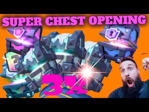 🔴[LIVE] 3X LEGENDARY KING'S,LEGENDARY,SMC,MAGICAL,GIANT 4 conturi OPENING - Stefan Remag ep.151