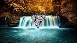 Viken Arman - Addiction (Nico Stojan Remix)