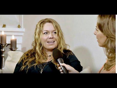 Finnes det en esoterisk visdom i Norrøn Mytologi? Intervju med Maria Kvilhaug