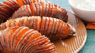 Are SWEET POTATOES Good For Diabetes? Nutritional BENEFITS of Sweet Potatoes for Diabetics & HEALTH