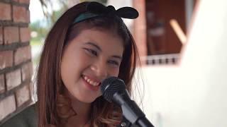 Didi Kempot - Layang Kangen I Nabila Maharani  Live Cover