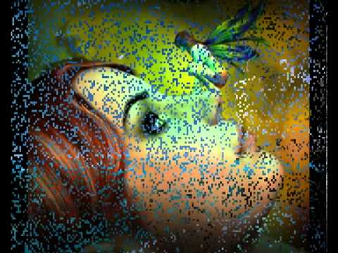 La Rosa de los Vientos Original)   Música Mágica