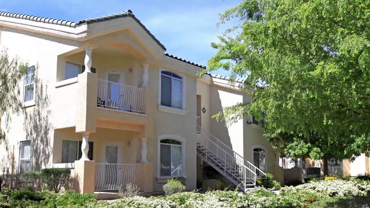 hampton garden apartments las vegas nv youtube