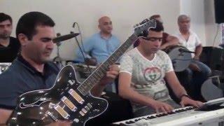 Elman Namazoglu (gitara)