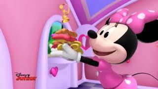 Minnie e Paperina italiano