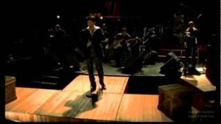 Christian Bautista - Make It With You (HD)