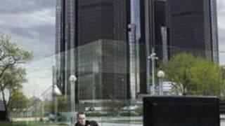 Repeat youtube video Eminem--- Recovery (Full album + BONUS TRACK)
