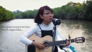 Daramuda - Apati ( Rara Sekar ) ( Unofficial Lyrics )