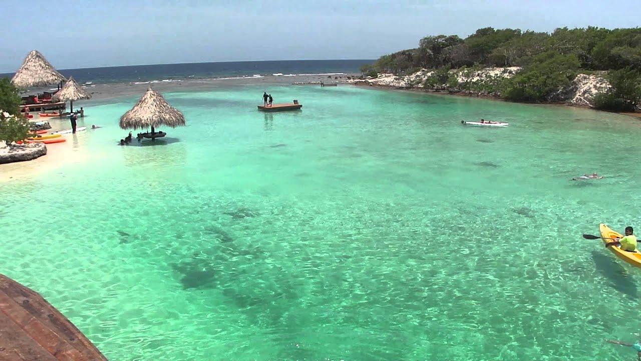 Frenchys Roatan Honduras 2014 Youtube